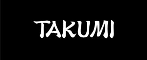 takumi safety logo
